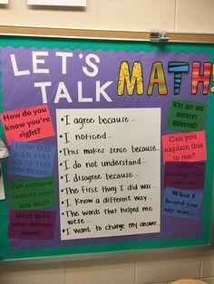 Dober is pumping up the volume in her math class! Maths 3e, Maths Eyfs, Maths Algebra, Fifth Grade Math, Fourth Grade, Ninth Grade, Seventh Grade, Grade 2, Math Quotes
