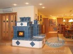 Popcorn Maker, Kitchen Appliances, Home, Diy Kitchen Appliances, Home Appliances, Ad Home, Homes, Kitchen Gadgets, Haus