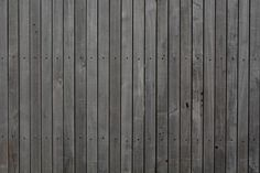 dark decking texture – Homes Tips Timber Screens, Timber Deck, Timber Cladding, Wood Deck Texture, Grey Wood Texture, Wood Deck Tiles, Grey Fences, Pool Landscape Design, Ipe Wood