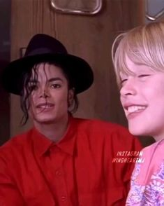 Michael Jackson Story, Michael Jackson Youtube, Michael Jackson Dangerous, Michael Jackson Thriller, Mj Dangerous, Michael Jackson Wallpaper, Macaulay Culkin, Paris Jackson, The Jacksons
