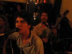 Vanguart - Semáforo no Apartamento Oitenta - 24/03/2012 - YouTube