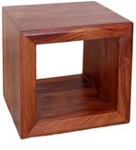 Buy Cuidad Coffee Table in Colonial Maple Finish by Woodsworth by Woodsworth online from Pepperfry. ✓Exclusive Offers ✓Free Shipping ✓EMI Available