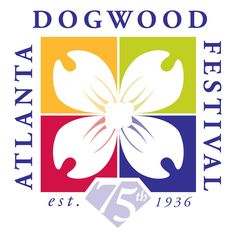 Spring is in the air and that can only mean one thing in Atlanta: the Atlanta Dogwood Festival is back! Visit us online for more information.