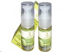 Opunciový olej proti vráskam BIo z Maroka Shampoo, Soap, Personal Care, Bottle, Beauty, Figs, Oil, Self Care, Personal Hygiene