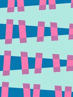 Bandages by Bill Owen - Bandages Photograph - #christmas #posters #wallart :)