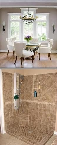 Accelerated Restoration LLC offers a wide array of services, which include custom flooring, light electrical and plumbing, painting, trim and crown molding, kitchen and bath remodeling, among others.