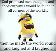 Awesome Funny quotes: 50 Hilariously Funny Minion Quotes With Attitude Check more at http://pinit.top/quotes/funny-quotes-50-hilariously-funny-minion-quotes-with-attitude-47/