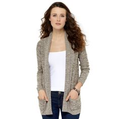 FOSSIL® Clothing Sweaters:Clothing Kathleen Cardigan WC2664