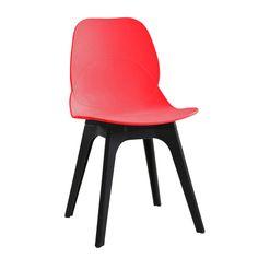 # Sillas_de_plástico #silla_plastico_cromada #silla_plastico_metal #sillas_de_plastico_apilable #sillas_modernas #sillas_salón # sillas_cocina #sillas_de_diseño www.superdeco.es