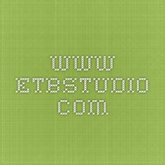 www.etbstudio.com