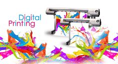 BPS Design & Digital Print is a digital print company which specializes in small run / fast turnaround print jobs. For all your design prints, call today 0894571617