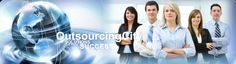 Importance of #Outsourcing #Services in the recent companies: It is often seen in the big companies that these companies need an outsourcing services when they are running the company. These services are the proper networking services, which the company needs to have the proper network connections in the company. There are many companies which provide these kinds of services. http://fltcase.com/