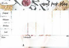 Rezept für Kardinalschnitten zum Muttertag! Jamie Oliver, Chart, Map, Baking, Mascarpone, Chocolate Milkshake, Chocolate Pies, Honey, Cooking