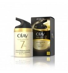 OLAY TOTAL EFFECTS DIA F15 50 ML