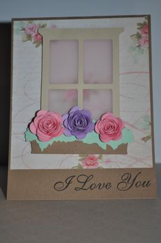 cards made with cricut creative cards | have entered this in the following challenges: