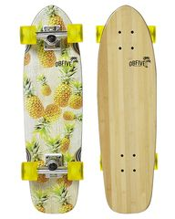 Looking for a cruiser board on the Gold Coast. OBfive has the biggest range of cruiser boards with the best designs. We have the biggest selection of cruisers, longboards, surf skates, skate trucks and more. Biggest online skate shop in Australia. Board Skateboard, Penny Skateboard, Skateboard Decks, Longboard Design, Skateboard Design, Skates, Longboard Cruising, Cruiser Boards, Cruiser Skateboards