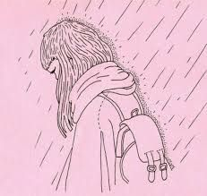 Výsledek obrázku pro depression draw