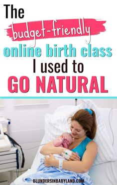 Want to go natural but you're on a budget? I took the Birth It Up Natural Series class right before I gave birth naturally to baby #2. The pain management tips and other natural childbirth tips gave me the epidural-free birth I wanted! Mommy Labor Nurse Birth It Up Class #pregnancy #naturalchildbirth #empoweringbirth #prenatalclasses #pregnancyclass online birthing class free online birth classes - cheap birth classes Birth it up! Natural Series Review - Mommy Labor Nurse Pregnancy Classes, Breastfeeding Classes, Birthing Classes, Pregnancy Back Pain, Third Pregnancy, Pregnancy Workout, Labor Preparation, Prepare For Labor, Pain Management