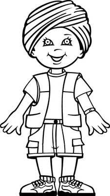 50 Best 23 Nisan çocuk Bayrami Images Preschool School