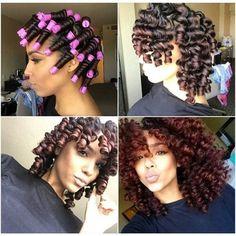 Love  @__lipstickncurlss__ #naturalchixs #naturalhair #naturals #natural #texture #teamnatural #beautiful #healthy #hair #hairgrowth #hairjourney #hairstyles #growth #volume #love #curlyhair #curly #curls #gorgeous #embraceyourcurls #naturalista #fashion #myhaircrush #haircrush #uknaturals #makeup #beauty #Follow #cute #curlfriends