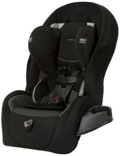 Safety 1st Complete Air 65 Protect Convertible Car Seat, Brody  http://www.babystoreshop.com/safety-1st-complete-air-65-protect-convertible-car-seat-brody-2/