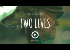 Two lives | CSS Website