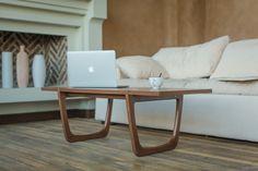 ANDY #scandinavian_design #modern_furniture #vintage #interier #furniture #wood #minimalism #home #table