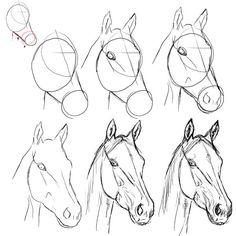 schetsen - het eerste idee met vlugge lijnen tekenen of in grove vormen boetseren of construeren
