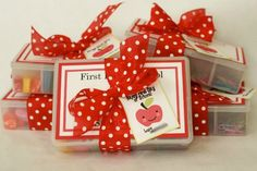 FREE First Day of School Survival Kit and FREE Back to School Printables on Frugal Coupon Living.