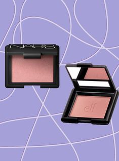 Cheap Alternatives To Your Favorite Makeup Buys Cheap Alternatives Favorite Makeup Products Mac Sephora Homemade Beauty Products, Best Makeup Products, Pure Products, Diy Beauty, Beauty Hacks, Beauty Tips, Beauty Box, Luxury Beauty, Beauty Ideas