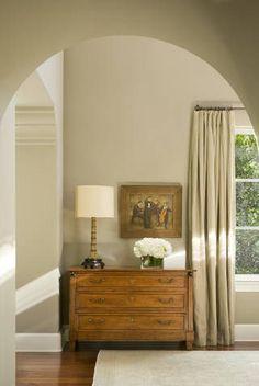 Lamps Plus Talks to Interior Designer Tom Boland