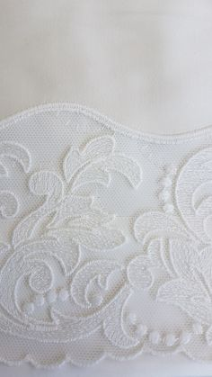 Egyptian satin cotton triple thread ivory flat with ivory cotton Swiss lace Bath Linens, Bed Linen, Luxury Bedding, Online Boutiques, Egyptian, Product Launch, Satin, Lace