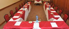 The Elegant Lodge Conference Venue Menlo Park, Pretoria Provinces Of South Africa, Menlo Park, Pretoria, Conference, Elegant, Holiday Decor, Classy, Chic