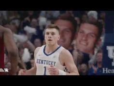 MBB: One Shining Moment - Kentucky Basketball Basketball Season, Kentucky Basketball, Basketball Shirts, College Basketball, Basketball Players, Wildcats Basketball, Basketball Funny, Basketball Quotes, Soccer