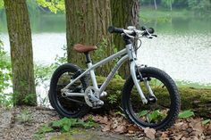 http://www.bike-forum.cz/foto/detail/45366-early-rider-belter-16-2016