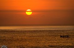 Aaron Goulding Photography 1973 Prospect st. La Jolla Ca 92037 #sunset #Bali #Ocean AAron Goulding Photography