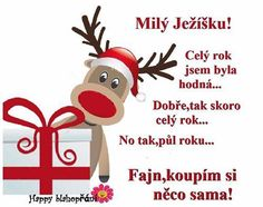 Skupina - Skupina vánočních nadšenců :-) Christmas Mood, Life Humor, Carpe Diem, Funny People, Sad Quotes, Projects For Kids, Motto, Picture Quotes, Quotations