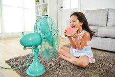 Summer health tips: Keep your body hydrated with these 5 remedies apart from water to stay healthy Home Cooler, Hydrating Drinks, Movie Night Snacks, Fat Free Milk, Dear Daughter, The Motley Fool, Beat The Heat, Green Life, Great Movies