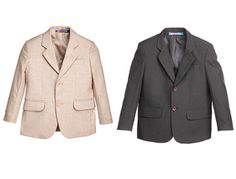Blazer for Kids At Rs.469