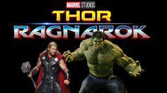Watch Thor Ragnarok Full Movie Online