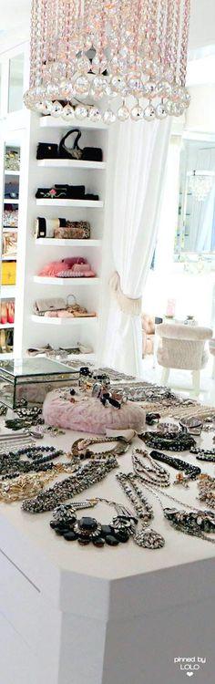 Fab Closet   LOLO❤