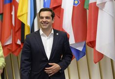 The Greek Leadership Tragedy:  Why Delay And Denial Will Exact An Increasingly Steep Toll