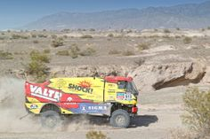 Rally Raid, Cars And Motorcycles, Techno, 4x4, Monster Trucks, Racing, Military, Outdoor, Design