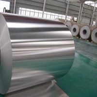 3003/4343/1050/1060/1070 aluminum coil.Web:www.bestaluminumfoil.com  Company :Luoyang Kunyao Metal Material Co.,Ltd.