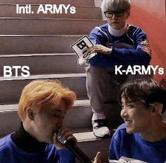 Aaah. The struggle is real. | Imagine gif, kpop, and meme