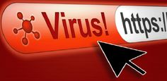 How Hackers Spread Malware and Virus