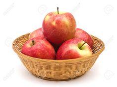 Connieann's Corner: A Bad Apple