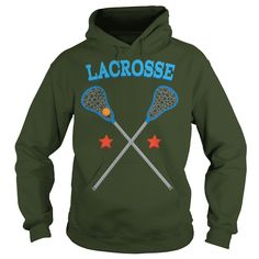 LACROSSE Sports Women's Favorite ==> You want it? #Click_the_image_to_shopping_now