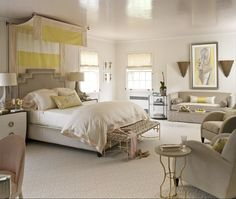 Image result for kara cox adamsleigh showhouse