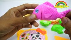 Cooking Toys Set - Vegetable and fruit such as cabbage pumpkin Dragon Fruit Onion